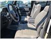 2007 Jeep Wrangler Unlimited Rubicon (Stk: 129958) in Oakville - Image 8 of 15