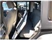 2007 Jeep Wrangler Unlimited Rubicon (Stk: 129958) in Oakville - Image 9 of 15