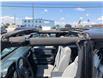 2007 Jeep Wrangler Unlimited Rubicon (Stk: 129958) in Oakville - Image 10 of 15