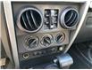 2007 Jeep Wrangler Unlimited Rubicon (Stk: 129958) in Oakville - Image 12 of 15