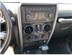 2007 Jeep Wrangler Unlimited Rubicon (Stk: 129958) in Oakville - Image 14 of 15