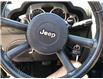 2007 Jeep Wrangler Unlimited Rubicon (Stk: 129958) in Oakville - Image 15 of 15