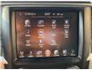 2015 RAM 1500 SLT (Stk: 525114) in Oakville - Image 22 of 24