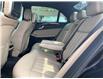 2011 Mercedes-Benz E-Class Base (Stk: 395825) in Oakville - Image 9 of 26