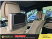 2011 Mercedes-Benz E-Class Base (Stk: 395825) in Oakville - Image 10 of 26