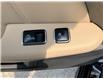 2011 Mercedes-Benz E-Class Base (Stk: 395825) in Oakville - Image 11 of 26
