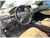 2011 Mercedes-Benz E-Class Base (Stk: 395825) in Oakville - Image 13 of 26