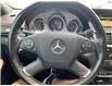 2011 Mercedes-Benz E-Class Base (Stk: 395825) in Oakville - Image 15 of 26