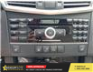 2011 Mercedes-Benz E-Class Base (Stk: 395825) in Oakville - Image 24 of 26