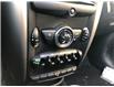 2011 MINI Cooper Countryman  (Stk: M29230) in Oakville - Image 11 of 17