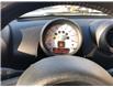 2011 MINI Cooper Countryman  (Stk: M29230) in Oakville - Image 14 of 17