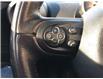 2011 MINI Cooper Countryman  (Stk: M29230) in Oakville - Image 15 of 17