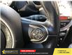 2011 MINI Cooper Countryman  (Stk: M29230) in Oakville - Image 16 of 17
