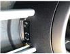 2011 MINI Cooper Countryman  (Stk: M29230) in Oakville - Image 17 of 17