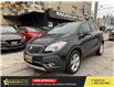 2015 Buick Encore Convenience (Stk: 097609) in Oakville - Image 1 of 17