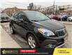 2015 Buick Encore Convenience (Stk: 097609) in Oakville - Image 3 of 17