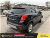2015 Buick Encore Convenience (Stk: 097609) in Oakville - Image 5 of 17