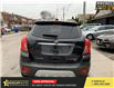 2015 Buick Encore Convenience (Stk: 097609) in Oakville - Image 6 of 17