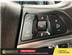 2015 Buick Encore Convenience (Stk: 097609) in Oakville - Image 14 of 17