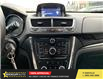 2015 Buick Encore Convenience (Stk: 097609) in Oakville - Image 15 of 17