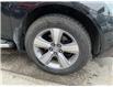 2012 Acura MDX  (Stk: 004674) in Oakville - Image 4 of 29