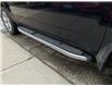 2012 Acura MDX  (Stk: 004674) in Oakville - Image 5 of 29