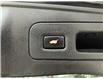 2012 Acura MDX  (Stk: 004674) in Oakville - Image 10 of 29