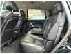 2012 Acura MDX  (Stk: 004674) in Oakville - Image 11 of 29