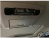 2012 Acura MDX  (Stk: 004674) in Oakville - Image 13 of 29
