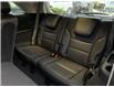 2012 Acura MDX  (Stk: 004674) in Oakville - Image 14 of 29