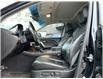2012 Acura MDX  (Stk: 004674) in Oakville - Image 15 of 29