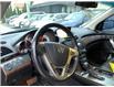 2012 Acura MDX  (Stk: 004674) in Oakville - Image 16 of 29