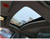 2012 Acura MDX  (Stk: 004674) in Oakville - Image 17 of 29