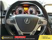 2012 Acura MDX  (Stk: 004674) in Oakville - Image 19 of 29