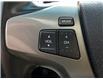 2012 Acura MDX  (Stk: 004674) in Oakville - Image 20 of 29