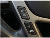 2012 Acura MDX  (Stk: 004674) in Oakville - Image 21 of 29