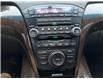 2012 Acura MDX  (Stk: 004674) in Oakville - Image 26 of 29