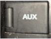 2012 Acura MDX  (Stk: 004674) in Oakville - Image 29 of 29