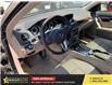 2013 Mercedes-Benz C-Class  (Stk: 791373) in Oakville - Image 11 of 20