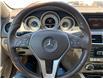 2013 Mercedes-Benz C-Class  (Stk: 791373) in Oakville - Image 12 of 20
