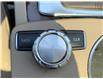 2013 Mercedes-Benz C-Class  (Stk: 791373) in Oakville - Image 19 of 20