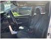 2015 Hyundai Elantra GT  (Stk: 246615) in Oakville - Image 9 of 20