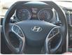 2015 Hyundai Elantra GT  (Stk: 246615) in Oakville - Image 11 of 20