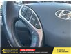 2015 Hyundai Elantra GT  (Stk: 246615) in Oakville - Image 12 of 20