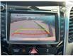2015 Hyundai Elantra GT  (Stk: 246615) in Oakville - Image 15 of 20