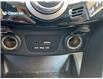 2015 Hyundai Elantra GT  (Stk: 246615) in Oakville - Image 18 of 20