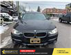 2013 BMW 3 Series  (Stk: 811006) in Oakville - Image 2 of 21
