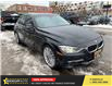 2013 BMW 3 Series  (Stk: 811006) in Oakville - Image 3 of 21