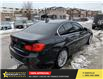 2013 BMW 3 Series  (Stk: 811006) in Oakville - Image 5 of 21