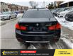 2013 BMW 3 Series  (Stk: 811006) in Oakville - Image 6 of 21